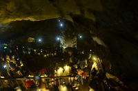 Thien Duong Cave 201403